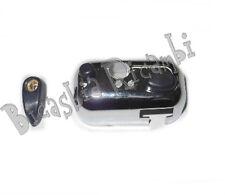 3391 COVER SWITCH LIGHTS LIGHT CHROME-PLATED VESPA 150 VB1T VL1T VL2T VL3T