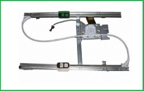 LF55 mit Motor Fensterheber rechts elek für DAF LF45