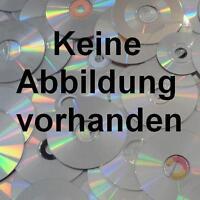 Rock'n'Roll Hits der 50er Jahre-Die deut. Original-Versionen Ted Herold, .. [CD]
