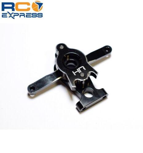 Traxxas 1//16 E Revo Rally Slash Summit Aluminum Steering Bellcrank VXS4801