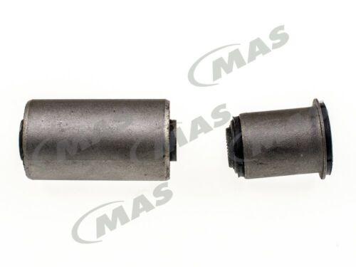 Suspension Control Arm Bushing Kit Front Lower MAS BCK59410