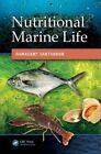 Nutritional Marine Life by Ramasamy Santhanam (Hardback, 2014)