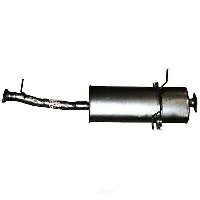 Rear Muffler For 1989-1993 Mazda B2600 2.6L 4 Cyl 1992 1991 1990 Bosal 171-537