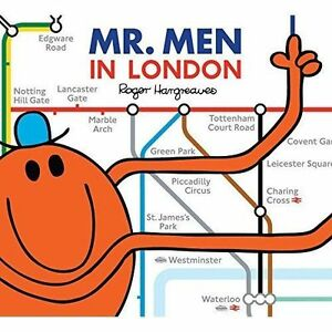 Mr-Men-in-London-by-Roger-Hargreaves-2015-Paperback