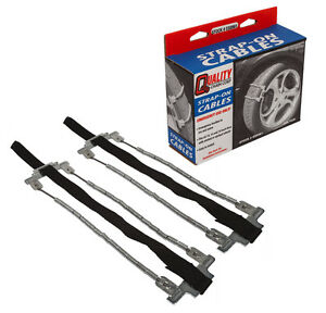 Where To Buy Car Chainss