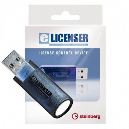 USB eLicenser STEINBERG KEY