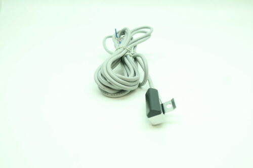 2x New Smc D-A54 Magnetic Reed Switch