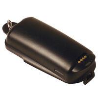 Garmin Li-ion Battery For Rino 520/530