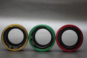 Petriflex-Petri-Lens-onto-Sony-E-mount-Adapter-NEX5-A7R-FS100