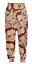 Women-Men-Star-Nicolas-Cage-3D-Print-Casual-Pants-Sweatpants-Sport-Jogging-Pants thumbnail 13