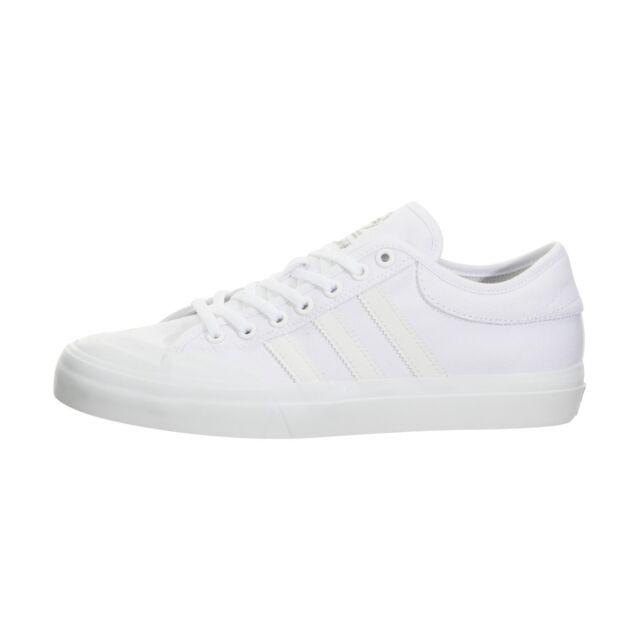best sneakers 34216 3a609 Adidas Matchcourt f37382