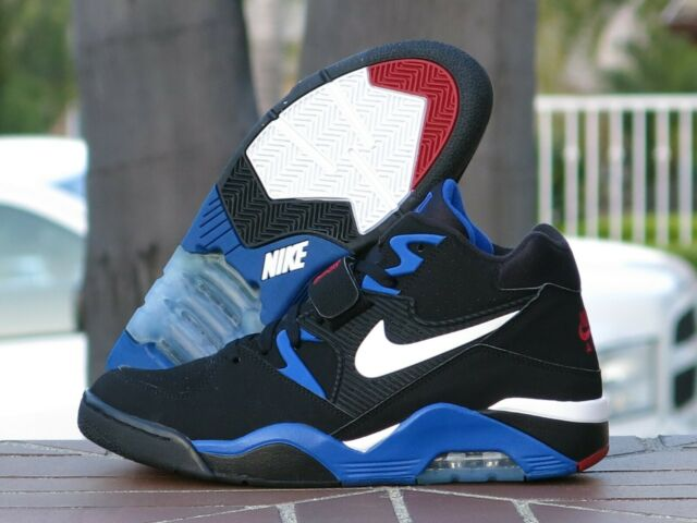nike air force 180 charles barkley