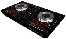 Pioneer DDJ-SB2 2 Channel DJ Controller with Serato DJ Intro/ Pioneer DDJSB2