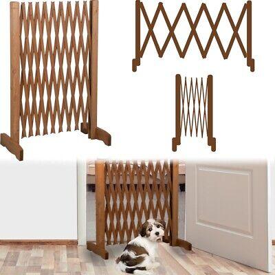 Hunde Turschutzgitter Treppen Schutz Tur Gitter Absperrgitter Sicherheits Zaun Ebay