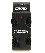 Profile Design Drive Tape Black