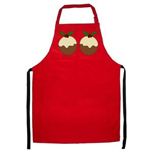 breasts apron australia novelty