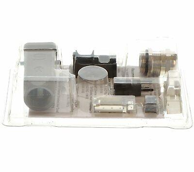 8p8c IDC,Klemmverbindung DS1123-03-P80T RJ-S 8 kurz Ausg.-Sys Stecker RJ45 PIN