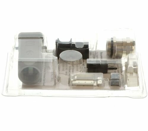 A4 TANEX TW-2321 Universal Adressetiketten weiß 52,5x21,2 spitze Ecken 10-25 Bl
