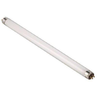 Eglo Leuchtstoffröhre T5 G5 39W 3000lm 4100k neutralweiß Leuchtstofflampe