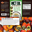100-PURE-MCT-Oil-HUGE-35oz-Raise-Ketones-High-Faster-C8-amp-C10-MCTs-Artizen thumbnail 12
