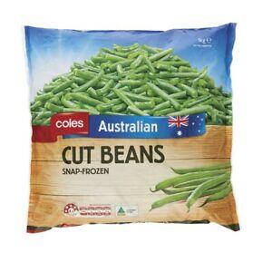 Coles-Snap-Frozen-Cut-Beans-1kg