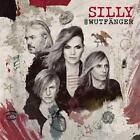 Wutfänger von Silly (2016)