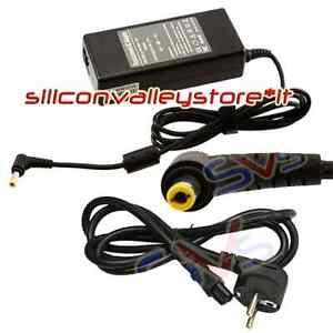 Gem 12V GL GL 7A LCD Alimentatore 70FA Monitor Video TV 556A Display UpnOqx0CXw