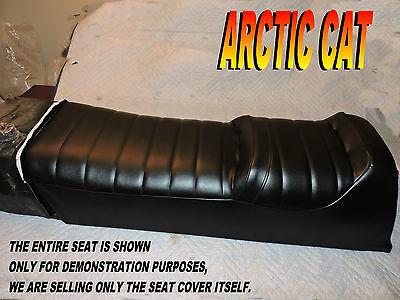 Arctic Cat Panther Pantera Prowler Puma 1993 96 New Seat
