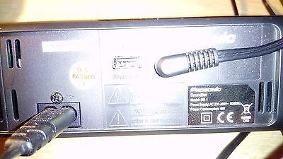 Lækker Prosonic højtalere - køb brugt og billigt på DBA PI-61