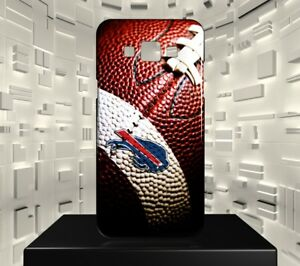 Coque-rigide-pour-Galaxy-Grand-Prime-Buffalo-Bills-NFL-Team-03