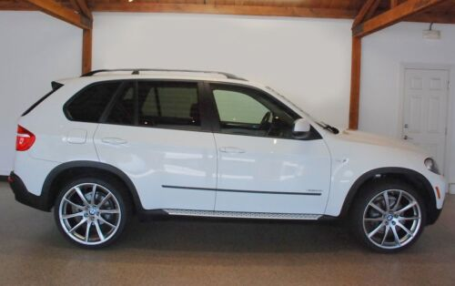 Blanc Brillant voiture film gaines car wrap autocollant Bulles mouvement à partir de 3,67//m²