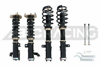 Br Series Coilover Damper Kit For 12-14 Toyota Camry 2ar 2gr Exc. Se - Racing