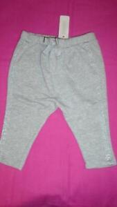 Gymboree Infant Girls Sweatpants NWT $19.50 Retail