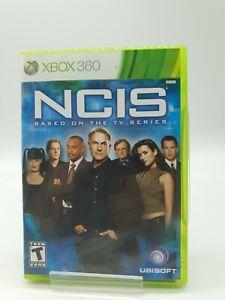 NCIS-pour-Xbox-360-Game-no-INS-resoudre-des-crimes