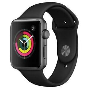 Apple-Watch-Series-3-42mm-Smartwatch-Space-Gray-Black-MQL12LL-A