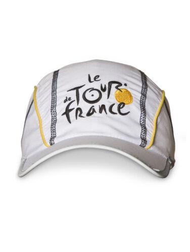 Official Tour apparel Tour de France Peloton Sports Cap