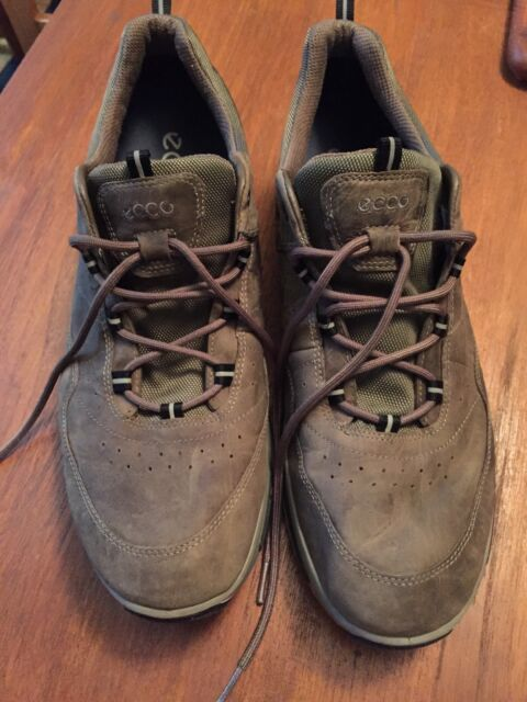 Cool Walk Gore-tex Hiking Shoe