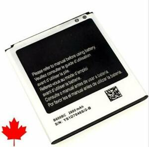 Cell-Phone-Battery-for-Samsung-Galaxy-S4