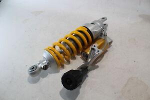 2011-Ducati-Multistrada-1200-S-Rear-Back-Shock-Absorber-Suspension