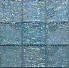CerGlass Arctic White 3x6 glass subway tile kitchen backsplash,bathroom 70piece