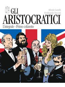 3235448-1016141-Libri-Aristocratici-Gli-Cofanetto-01-05