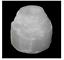 Blanc Sélénite Thé Lumière Cristal Bougie 9 cm 771 G belle st152