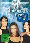 Charmed - Staffel 3.2 (2013)