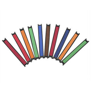10Pcs-Foam-Fish-Winding-Storage-Boards-Line-Fishing-Lure-Trace-Wire-Holder-RR