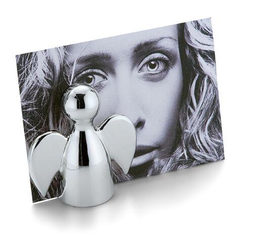 Philippi Design Angelo BILDHALTER Nouveau//Neuf dans sa boîte élégant images Support /& schutzengelic
