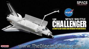 Dragon-Models-1-400-Space-Shuttle-Challenger-wShuttle-Bay-Doors-Open-56214