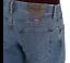 Nouveau-Wrangler-Performance-Series-Regular-Fit-Comfort-Flex-ceinture-Jeans-Homme miniature 3