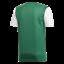 thumbnail 22 - Mens Adidas Estro 19 Training T Shirt Football Sports Top Gym Size S M L XL XXL