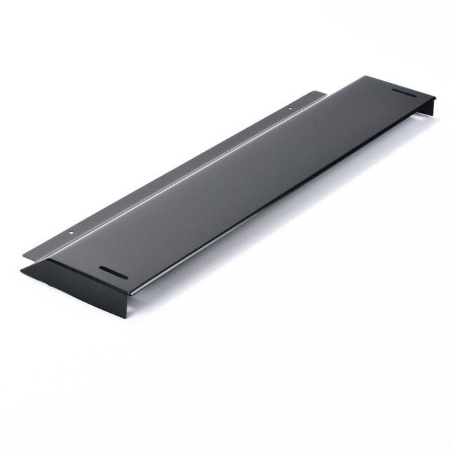 00446633 For Bosch Dishwasher Bottom Panel