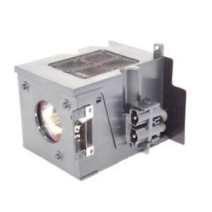 ALDA-PQ-Original-Lampara-para-proyectores-del-runco-cl-700